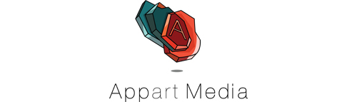 Sponsor | Goud - Appart Media